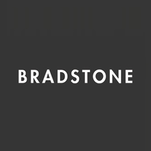 bradestone