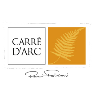 carredarc_300