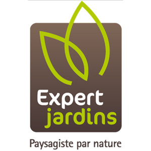 logo-expert-jardins_part