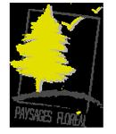 Paysages Floreal - Paysagistes - Vaulx-Milieu